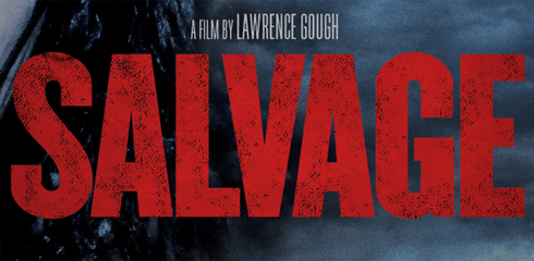 salvage_review