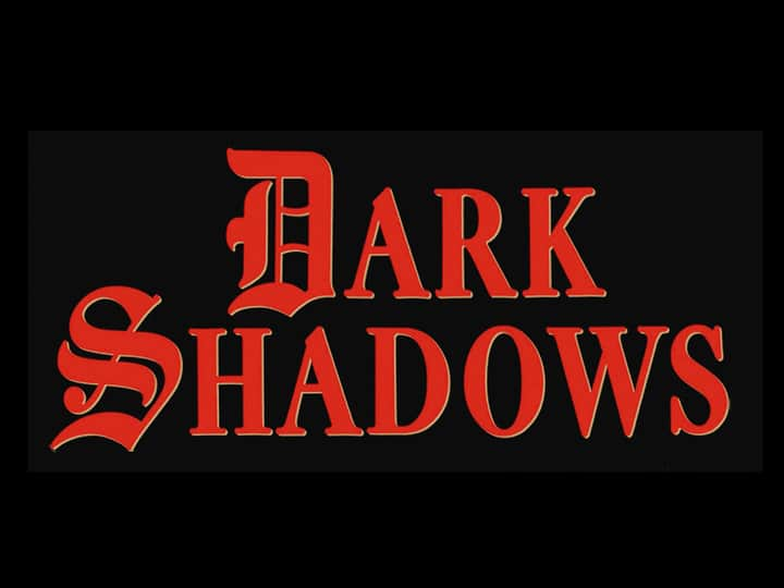 first photos of johnny depp from dark shadows