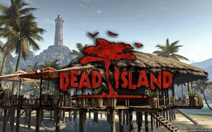 7-dead-island-wallpaper-1
