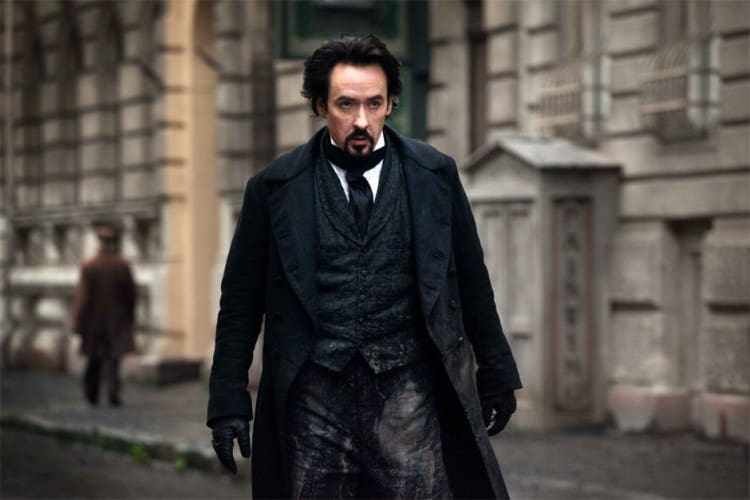 john-cusack-in-the-raven
