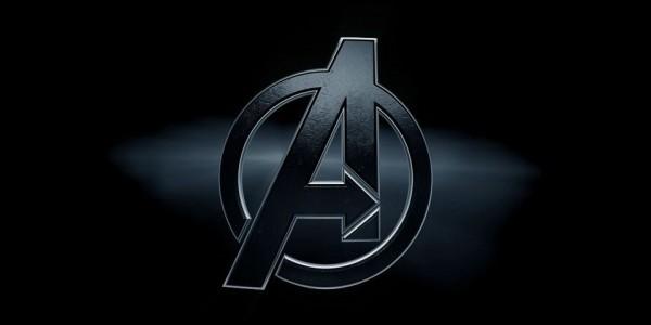 - Avengers_movie_logo_droid_home-600x300