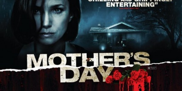 mothers_day_2011_movie_posters_wallpapers_backgrounds-1280x960