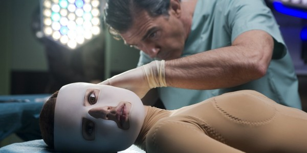 The-Skin-I-Live-In-Review-The-Film-Pilgrim-Anaya-Banderas