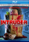 intruder-blu-ray-cover