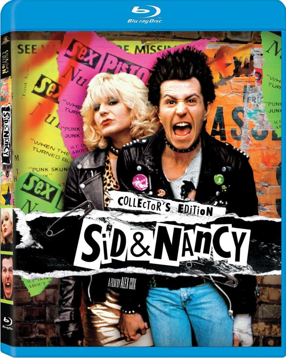 sid-nancy-blu-ray