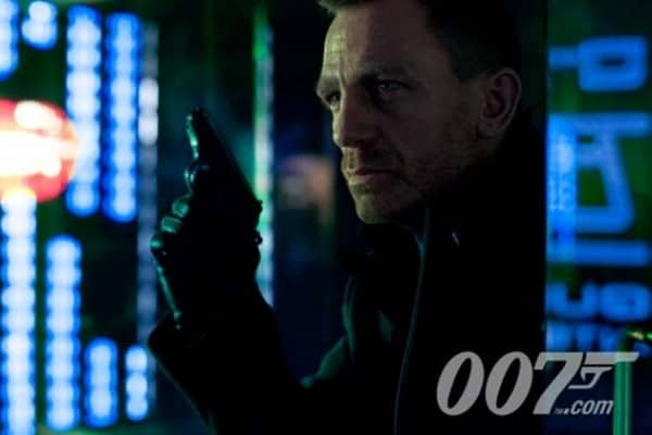 skyfall-official