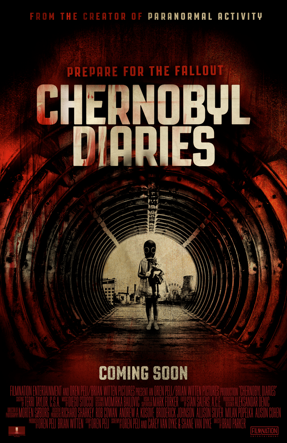 ChernobylDiaries_international