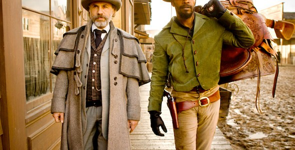 djangounchained-firstlook-waltz-foxx-full