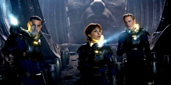 prometheus_movie_05-620x412