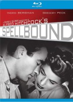 spellbound-bluray-e1327794498942-813x1024[1]