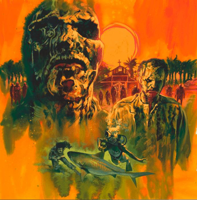 zombi-2-cover-print