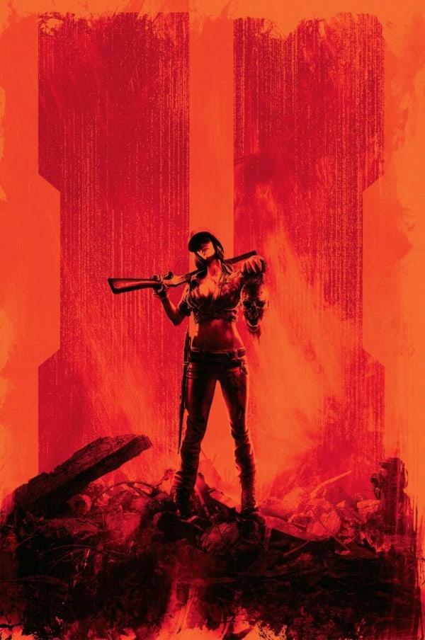 Black-Ops-II-Zombies