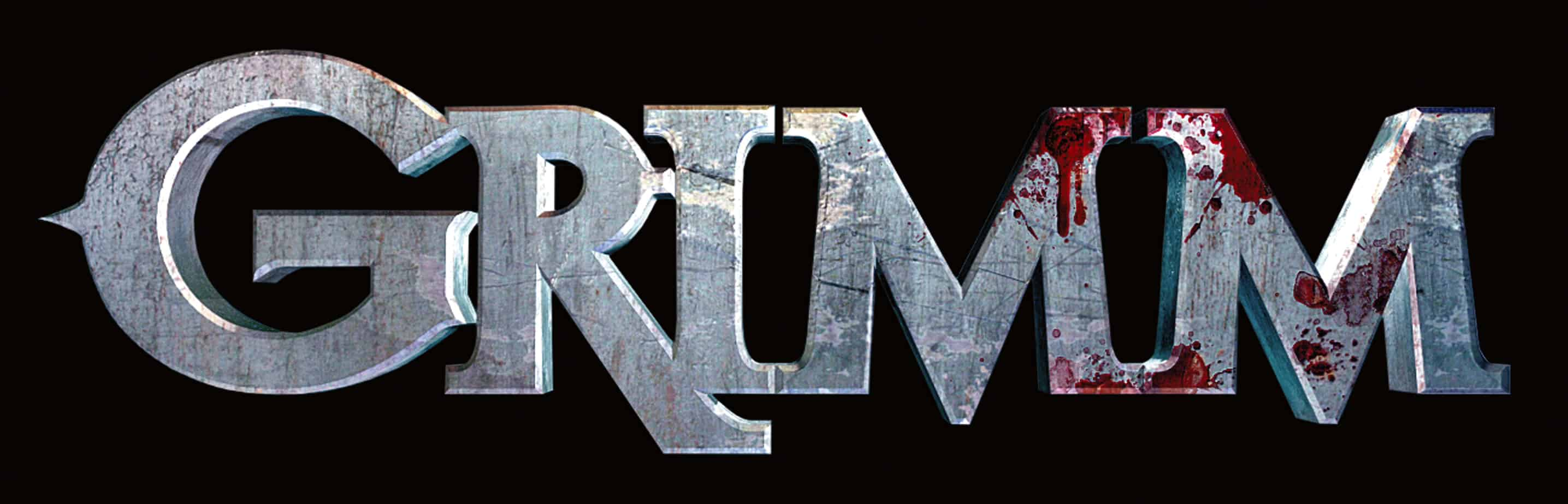 GRIMM: SEASON ONE' comes home in August
