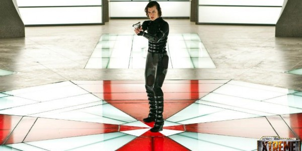 Resident-Evil-Retribution-1