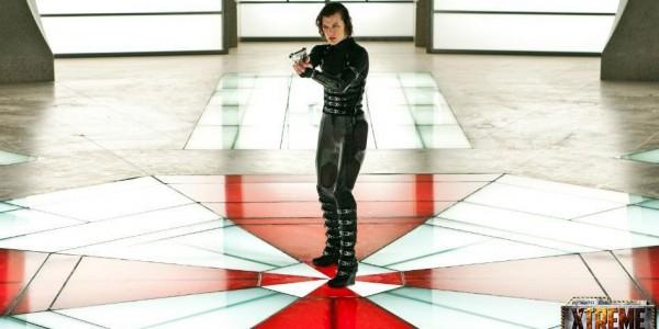 Resident-Evil-Retribution-1