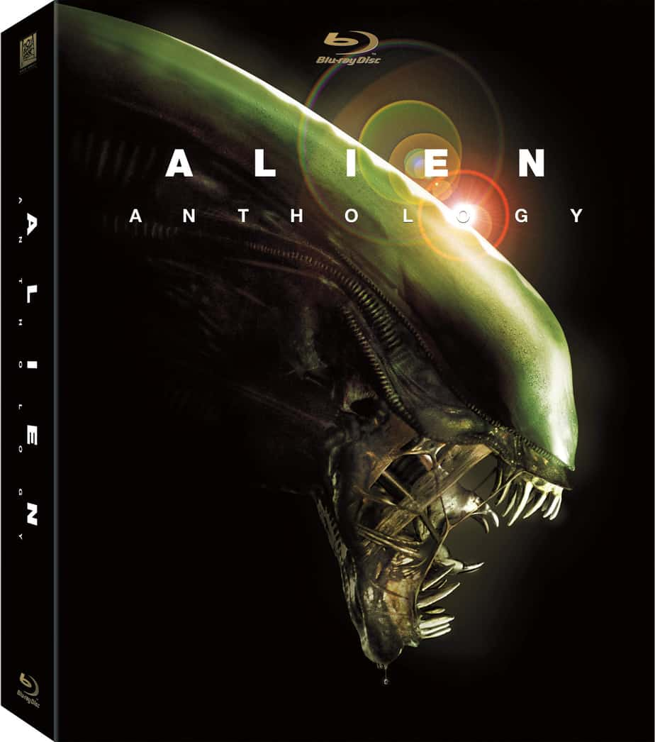 alien-anthology