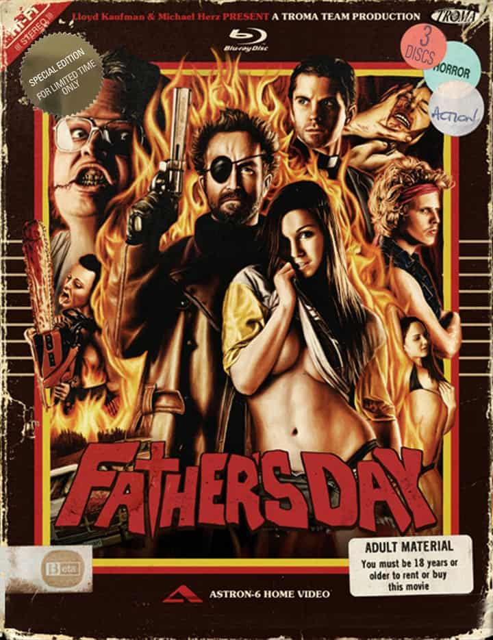 fathers-day-blu-cover