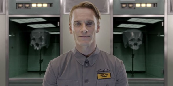 michael-fassbender-prometheus-david