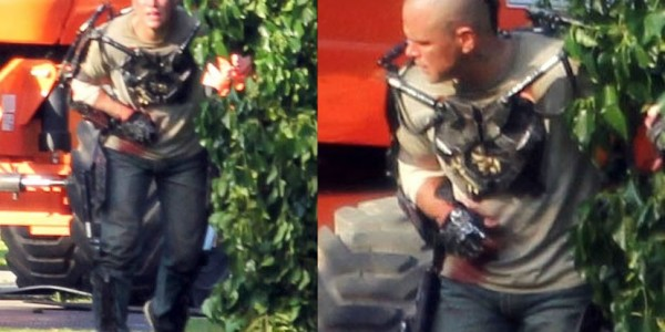 elysium-movie-matt-damon-set-photo-05