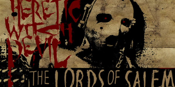 lords-of-salem-banner