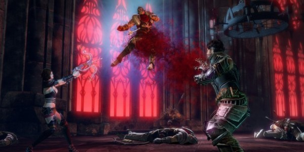 20120405-Blood-Knights-Screenshot-Signiture-01c_1080p-640x360