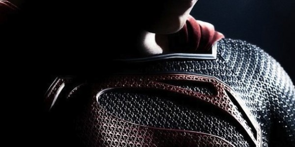 comic-con-man-of-steel-header