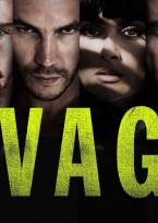 savages-poster-movie-oliver-stone