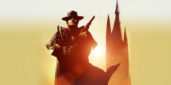 DARK_TOWER_FILM_SERIES[1]