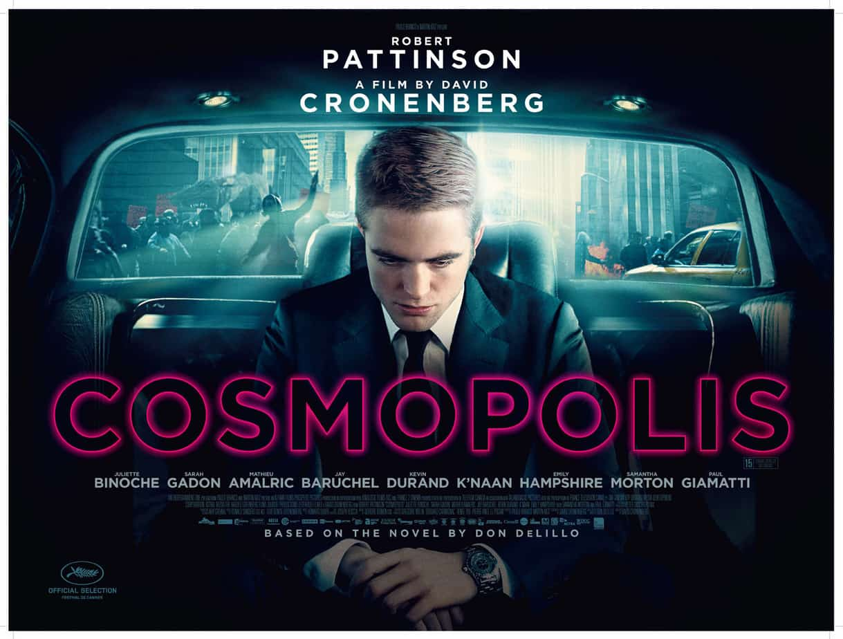 cosmopolis-uk-poster1[2]