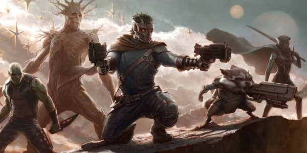guardians_of_the_galaxy_by_super_gamer-d57fd5h