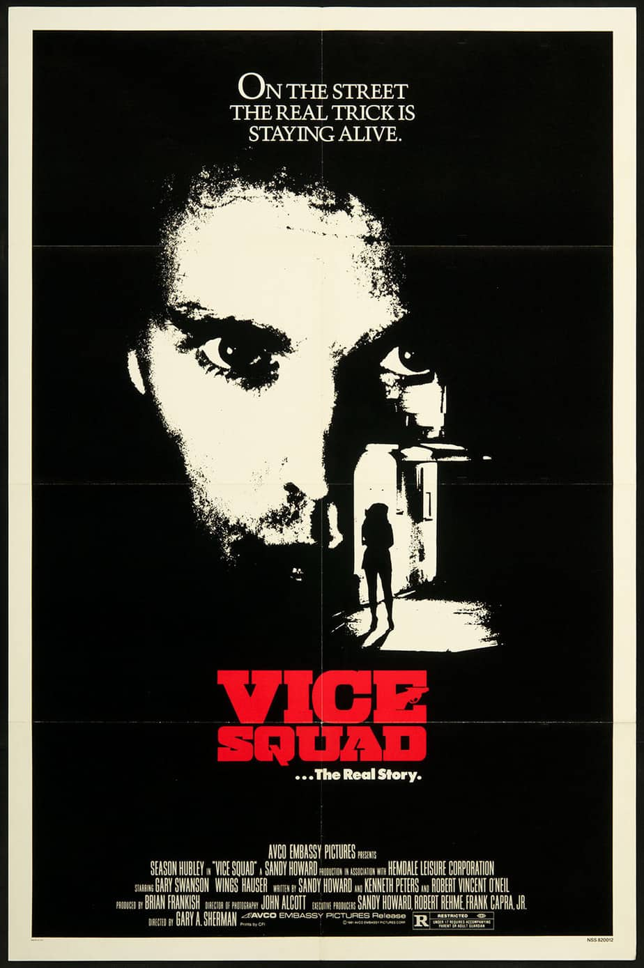 vice-squad-poster
