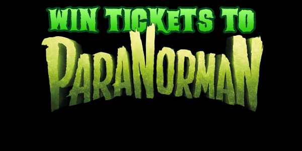 win-tickets-paranorman