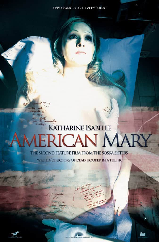 American-Mary-2012-Movie-Poster