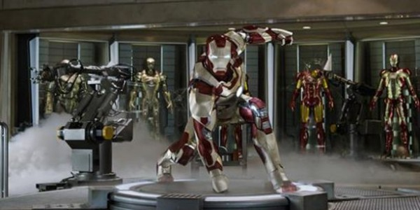 Iron-Man3-pic1-610x434