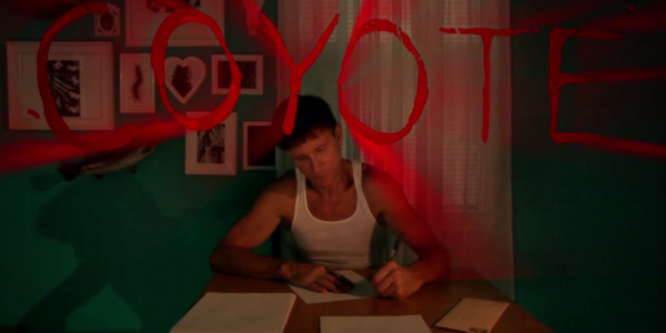 Original-Bill-Oberst-Jr-Screenshot-Coyote
