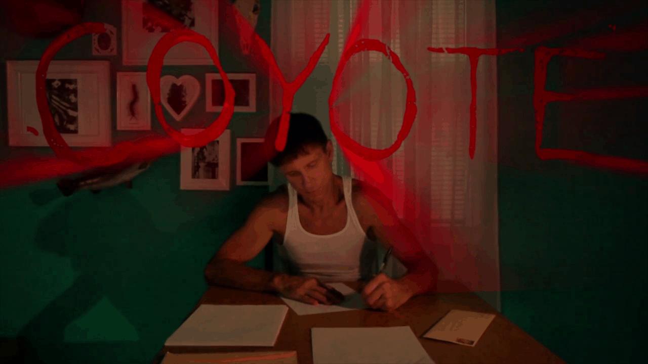 Original-Bill-Oberst-Jr-Screenshot-Coyote