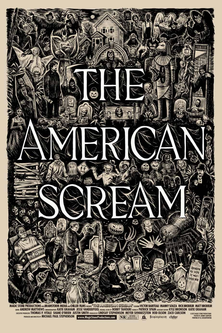 TheAmericanScream_OneSheet_Online