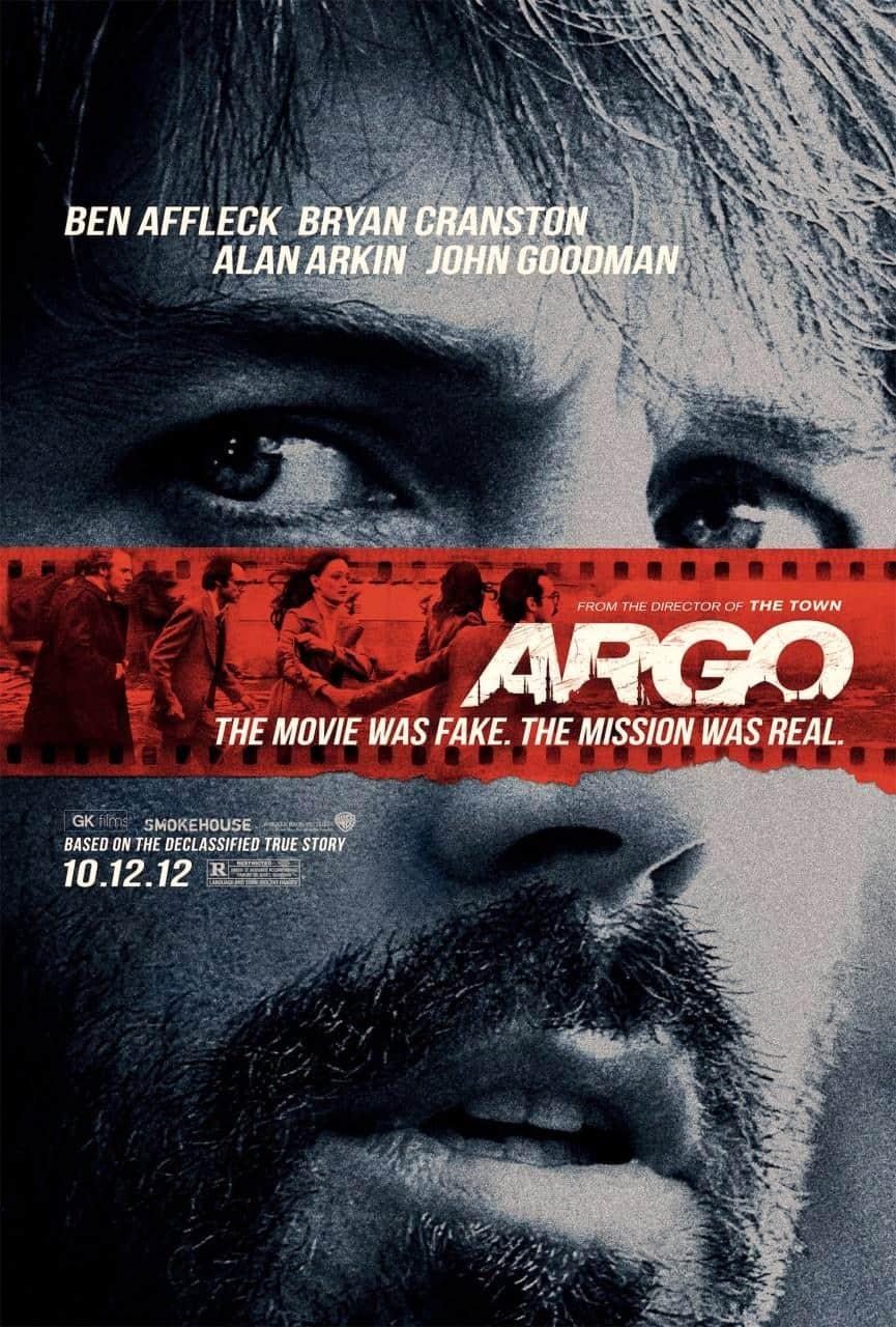 argo-poster1[1]
