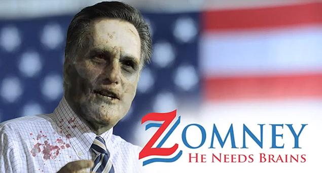 romney-zombie