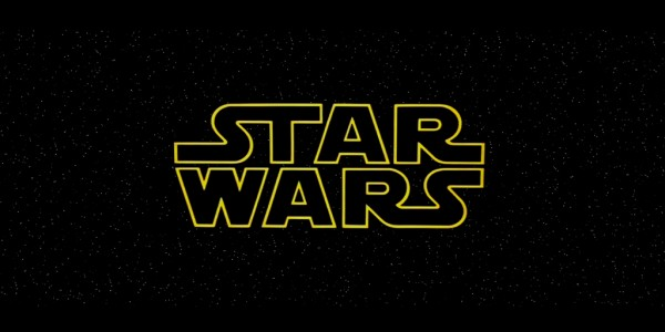 Star_Wars_Logo_by_JohnnySlowhand