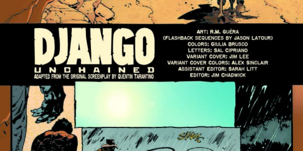 o-DJANGO-COMIC-BOOK-900