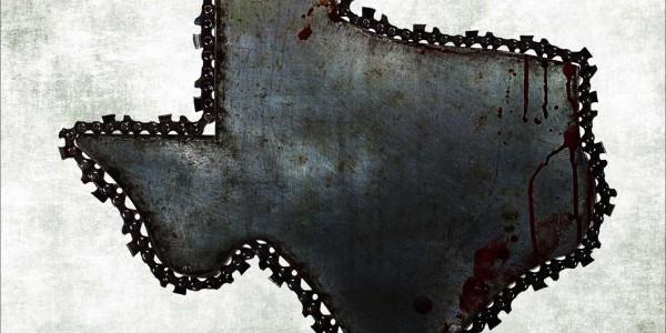 texas-chain-state