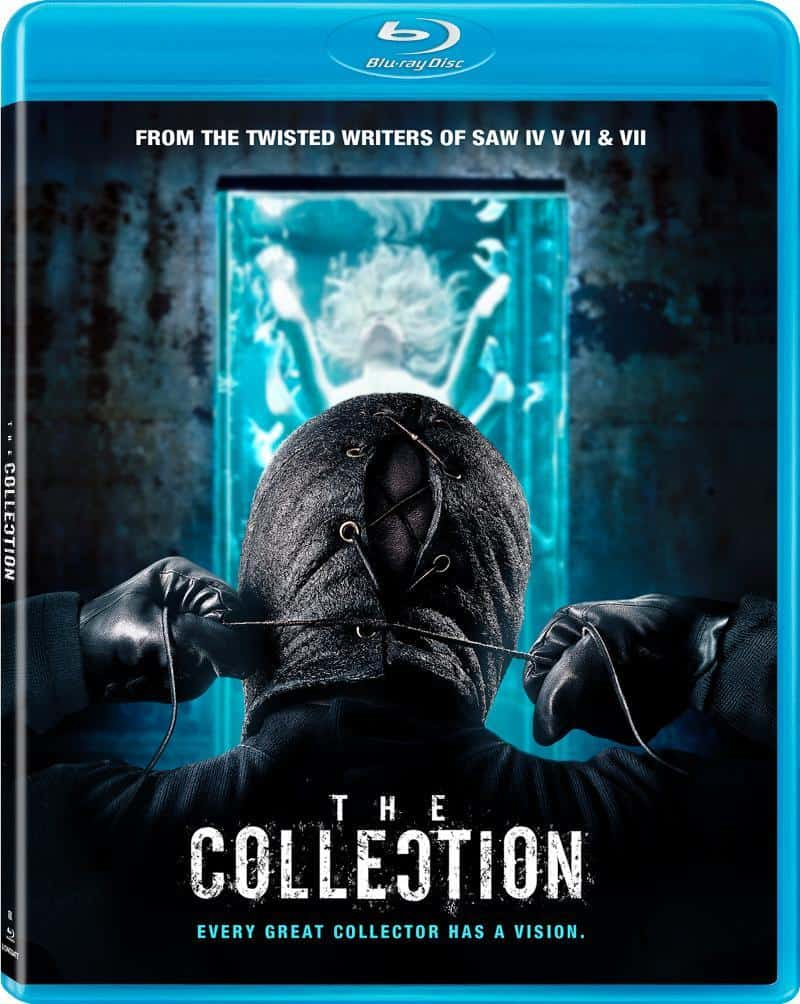 The-Collection-Blu-ray1