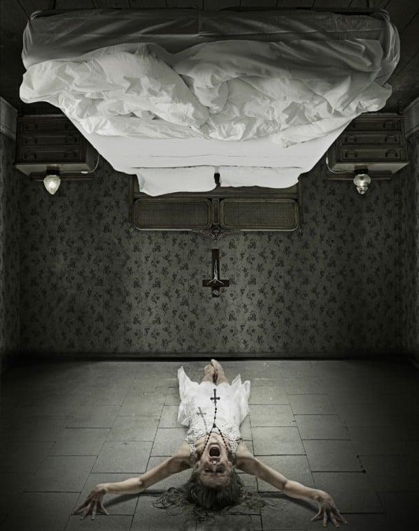 last-exorcism-2.608x771