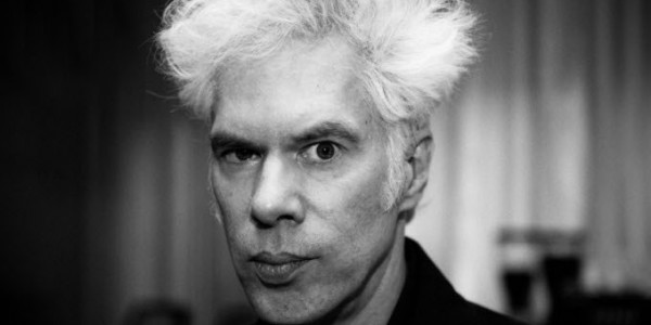 the-films-of-jim-jarmusch-a-retrospective