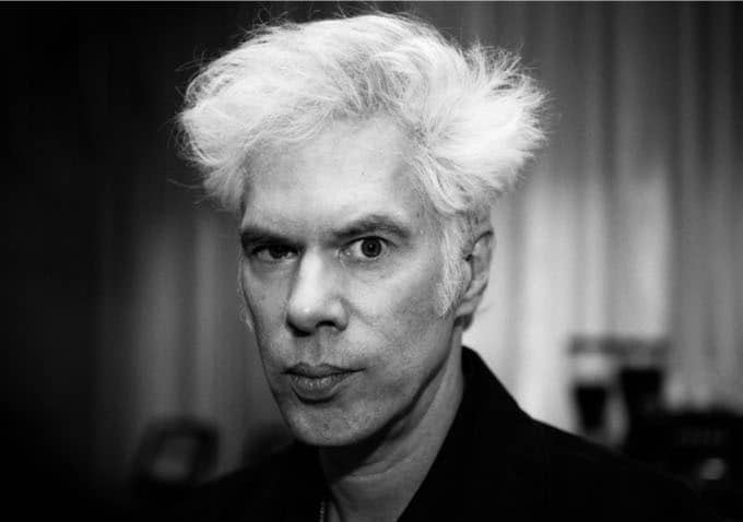 Jim Jarmusch The First Photo From Jim Jarmusch39s Vampire Film Appears