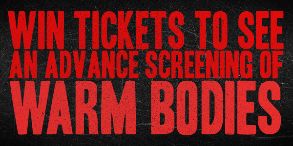 win-tix-warm-bodies-960