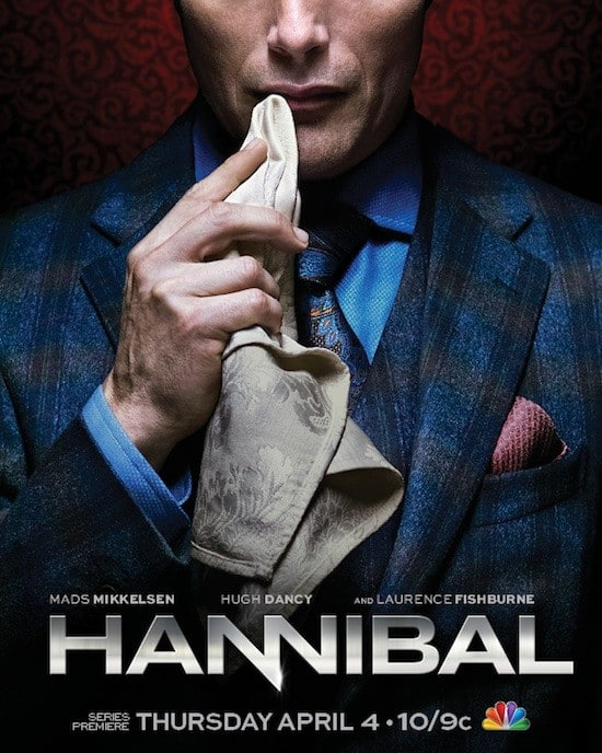 Hannibal-NBC-Poster-2012