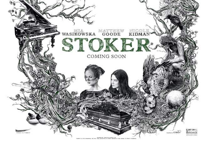 Stoker-1993581-header