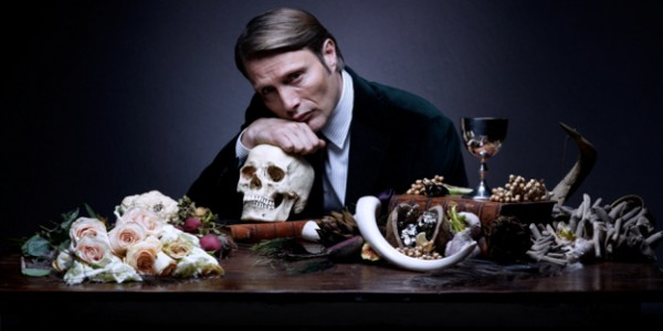 hannibal-mads-dinnertable